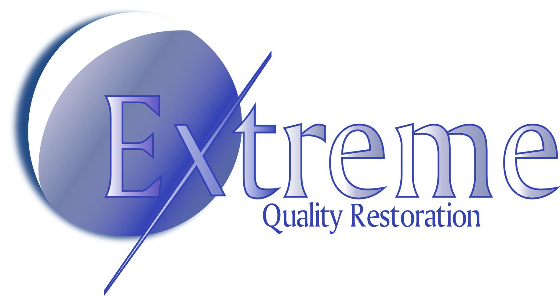Extreme Quality